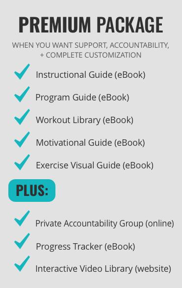 Manual nokia sports tracker x6 ebook array program manual for team hot ebook rh program manual for team hot ebook mollysmenu fandeluxe Images